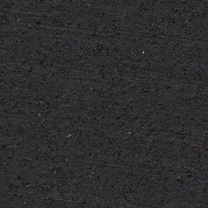 10100-jet-black