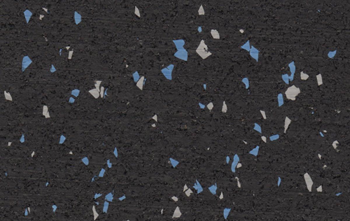 Blue Gray 10%