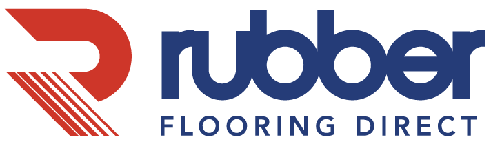 Rubber Flooring Direct