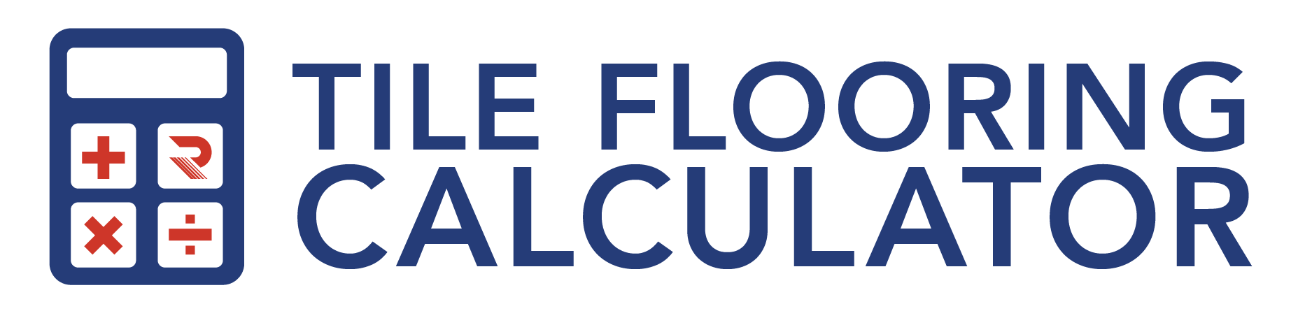 Tile Flooring Calculator