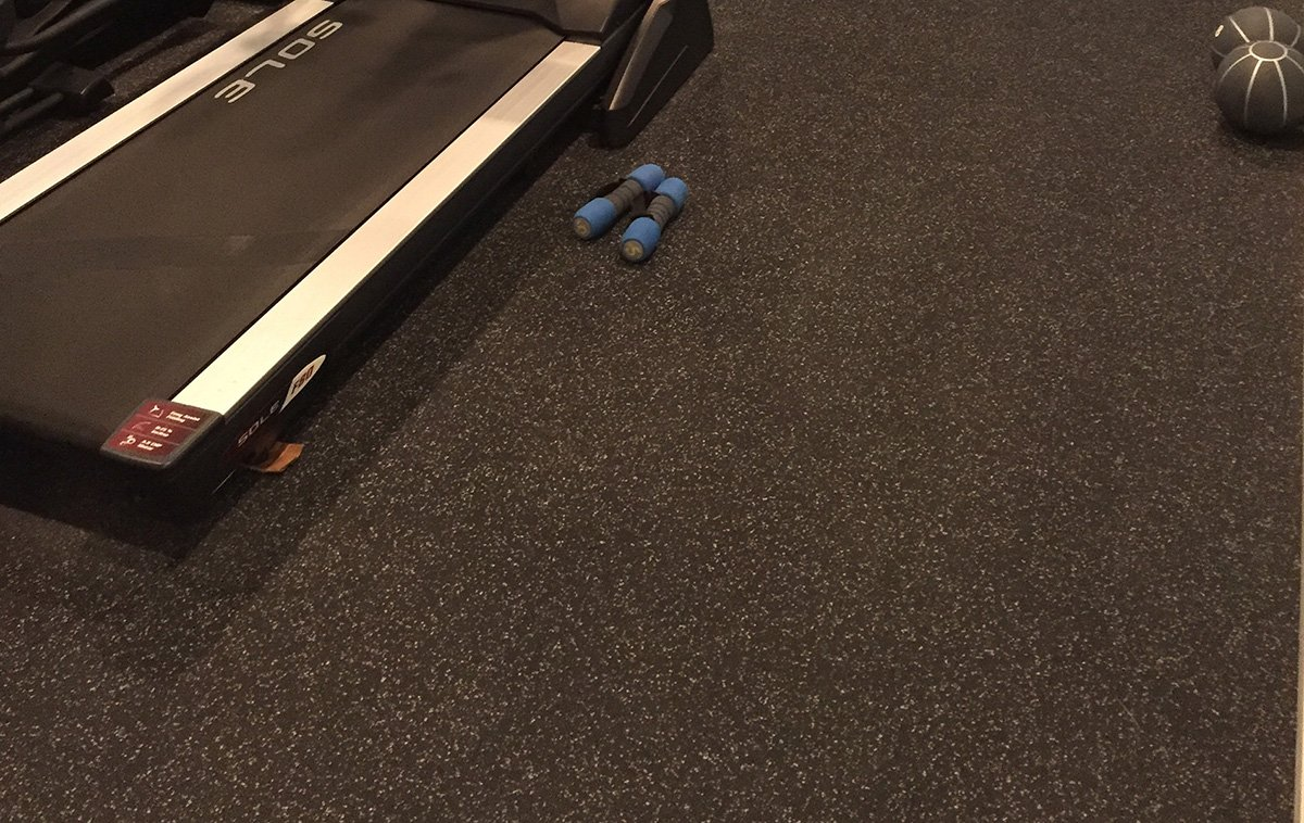 Wholesale Rubber Flooring Rolls